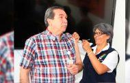 Registra Zacatecas 100 casos positivos de influenza