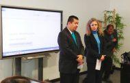 Inicia Gobierno del Estado con talleres 2019 de profesionalización para servidores públicos