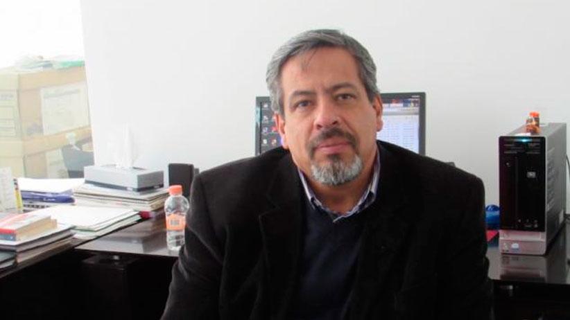 Profesionalizó Gobierno de Zacatecas a más de 4 mil 200 Servidores Públicos durante 2018