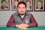 Convoca Gustavo Uribe al Priismo Zacatecano a defender el Fondo Minero