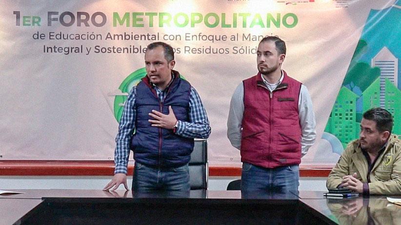 Ayuntamiento de Guadalupe no permitirá se politicen apoyos y no habrá intermediarios para su entrega