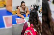 Se otorgarán Becas Benito Juárez a  64 mil 180 estudiantes zacatecanos