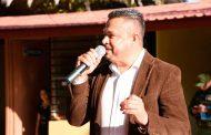 Mario Castro Guzmán Celebra Aniversario 102 del Ejército Mexicano