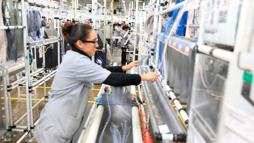 Cerró Zacatecas 2018 con tercer lugar nacional en generación de empleo