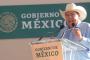 Inicia México programa Crédito Ganadero a la Palabra que prevé entrega de un millón de vaquillas y 50 mil sementales