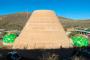 Fomenta Gobierno del Estado Habilidades STEAM entre la niñez zacatecana