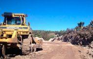 Gobierno de México Canaliza Recursos para 30 proyectos del Programa 3x1 para Migrantes en Zacatecas
