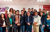 Transparencia total en Ayuntamiento de Guadalupe