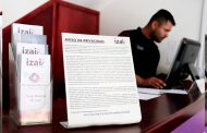 Omisos en Avisos de Privacidad podrán ser sancionados: IZAI