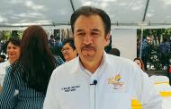 Mis lealtades son para con mi gente y con Zacatecas: Miguel Torres