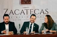 """""""Con la Suma de Esfuerzos, Lograremos la Cuarta Transformación"""" Verónica Díaz Robles."""