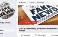 Exhorta grupo de coordinación local a usuarios de redes sociales a no difundir información falsa