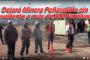 Galería Fotográfica  de la visita del Director General de la Comisión Nacional de Zonas Aridas (CONAZA) al Municipio de Mazapil