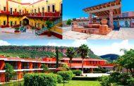 Recibe capacitación personal encargado de ventas de hoteles del ISSSTEZAC
