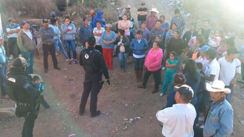 Sociedad y Municipio de Guadalupe se unen para Prevenir el Delito