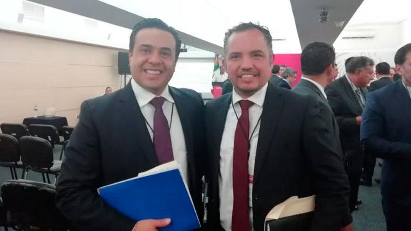 Sumarán esfuerzos Guadalupe y Querétaro