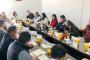 Presenta Gobierno Estatal Programas de Desarrollo Social 2019 ante alcaldes y alcaldesas
