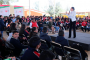 Invertir en la niñez es invertir al futuro de Zacatecas: Cristina Rodríguez de Tello