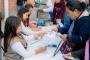 Otorgan Pensión para el Bienestar a 100 mil Adultos Mayores de Zacatecas
