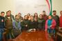 Facilita Gobierno del Estado empleo para 22 Zacatecanos en Canadá