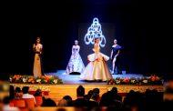 Promueve Gobierno Estatal joyería artesanal zacatecana en ámbito de alta costura nacional