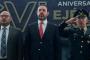 Ejército Mexicano, ejemplo de valor y lealtad: Tello
