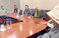 Anuncia gobierno que agilizará el pago de 176 mdp a productores de frijol