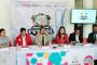 Emite Gobierno Estatal convocatoria para Escuela de Fútbol Actitud Joven 2019