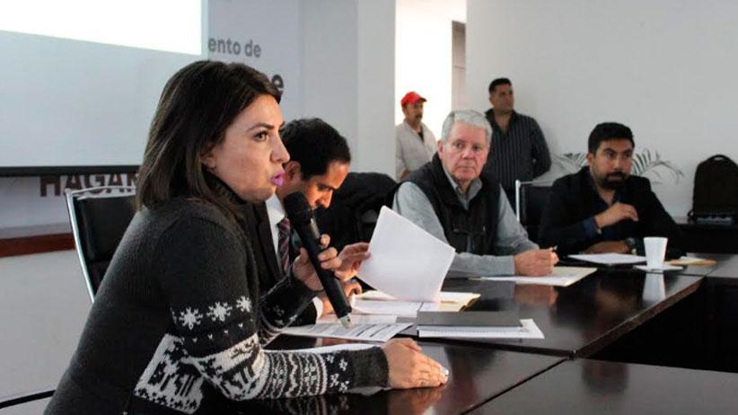 Ayuntamiento de Guadalupe define Programa de Desarrollo Turístico