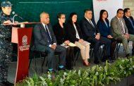 Implementa Gobierno de Zacatecas programa de fortalecimiento para seguridad de grupos en situación de vulnerabilidad