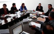 Continúa Gobierno de Zacatecas difusión de programas de la SEDESOL