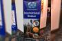 Incursiona Zacatecas Deslumbrante en segmento de Viajes de Afinidad