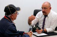 Acerca Gobierno Estatal servicios y asesorías de consulados de EUA a Zacatecanos