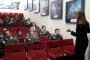 Capacita Gobierno Estatal a los Ángeles Verdes como informadores turísticos