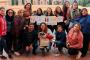 Vincula Gobierno Estatal a la industria turística Zacatecana con planeadores de bodas de Nuevo León