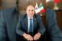 209 casos de Influenza en Zacatecas tras conclusión la temporada invernal