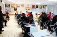 Emite COBAEZ convocatoria para el concurso de oposición para el ingreso a la educación media superior