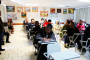 Respalda Gobernador a empresarios que impulsan proyectos económicos y generan empleos en Zacatecas