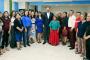 Mi Gobierno trabaja en empoderar a las mujeres: Alejandro Tello
