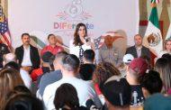 Lleva Gobierno de Zacatecas Feria Diferente binacional a Fort Worth, Texas