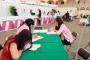 Realzará Gobierno de Zacatecas Feria del Empleo para la Mujer