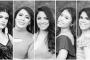 Conoce a las candidatas a Reina de la Feria Genaro Codina 2019