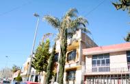 Pone en marcha Ayuntamiento de Guadalupe proyecto de ecología urbana