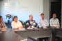 Enfrenta JIAPAZ estiaje con nuevos pozos; urge acelerar Sistema Milpillas para evitar crisis del agua