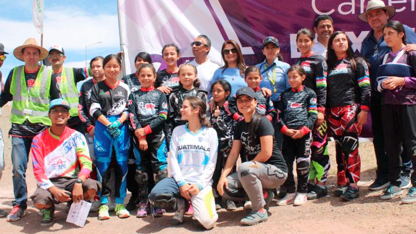 Promueve Gobierno Estatal igualdad, reconocimiento y respeto de los derechos de las Zacatecanas