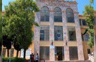 Ofrecen escuelas normales 575 espacios para estudiar Licenciaturas en Educación