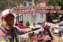 Video: Jornada Voluntaria de Limpieza en Lomas del Lago