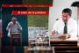 Entrega Gobierno Estatal lentes del programa Ver Bien para Aprender Mejor a estudiantes de Juan Aldama