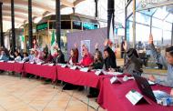 """Se amplía participación ciudadana con sesiones de """"Cabildo Abierto"""" en Zacatecas"""