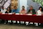 Con Gobierno abierto, Zacatecas da un paso más a la transparencia e inclusión: Ulises Mejía Haro